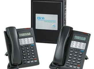 Structured Cabling & Choosing the Right Phone System