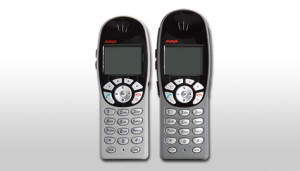 Avaya Business Phone Systems - Wireless Phones for Business in Ventura